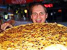 Пожиратель пиццы