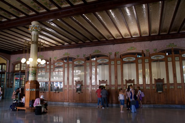 05-valencia-nord-railway-station-renfe