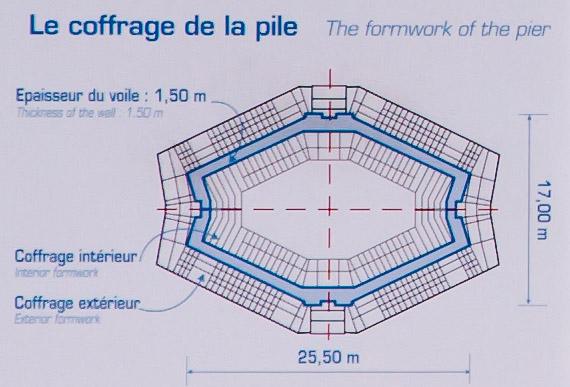 06-millau-viaduct-structure-graphics