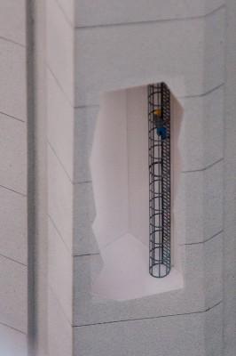 11-inside-the-column-of-millau-viduct