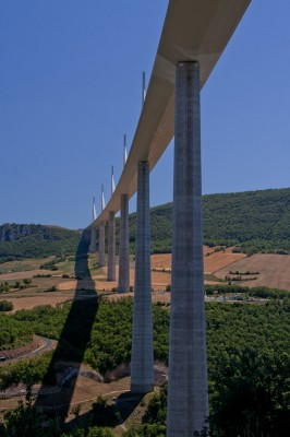 12-millau-viaduct-from-beneath-the-bridge