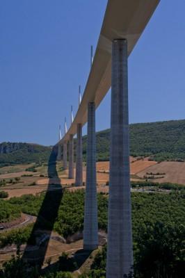 12-millau-viaduct-from-beneath-the-bridge