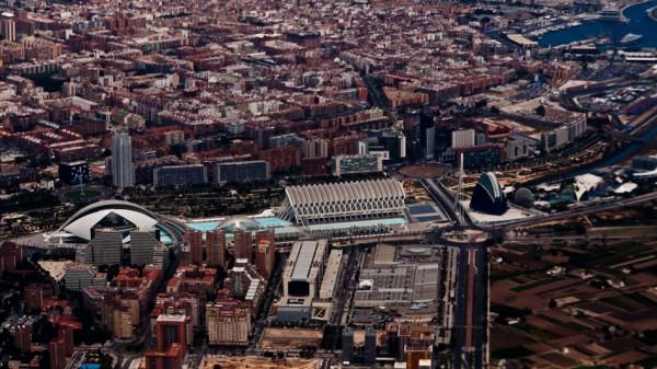 13-City-of-Arts-and-Science-Museum-Ciudad-de-las-Artes-y-de-las-Ciencias