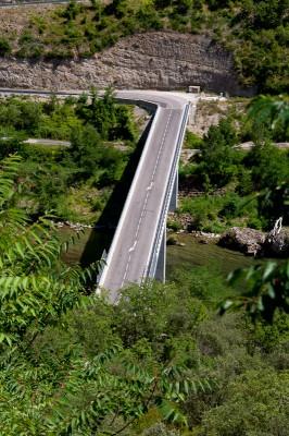 15-old-millau-viaduct