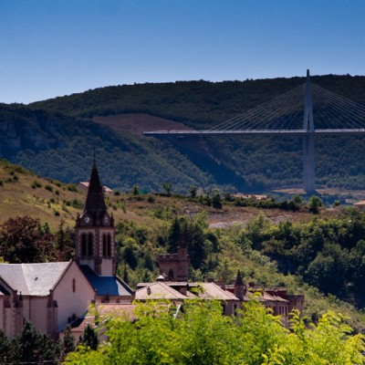 17-creissels-near-millau-viaduct-bridge