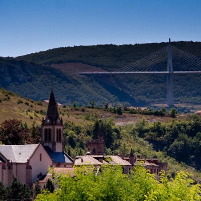 17-creissels-near-millau-viaduct-bridge