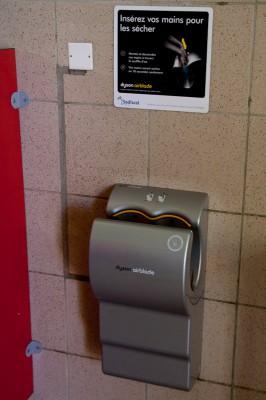 19-dyson-hand-dryer