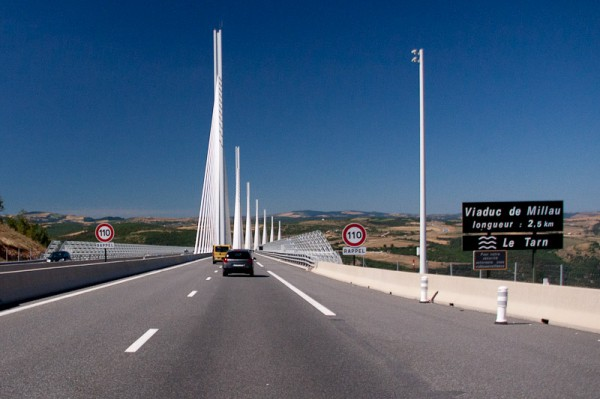 21-millau-viaduct-from-montprlier