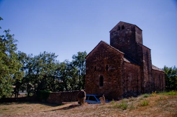 25-chapelle-near-millau-viaduct