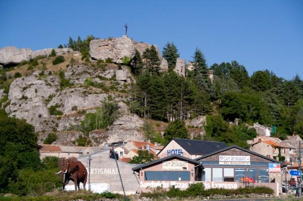 26-norway-landscape-in-france